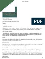Inkarnate - Fantasy Maps.pdf