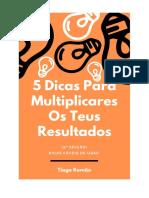 5-Dicas-para-multiplicares-os-teus-resultados-.pdf