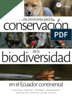 Areas prioritarias de conservacion.pdf