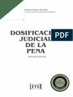 25805_BELM-12341(Dosificacion judicial de la-Saray)