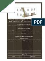 MSAP-DCE-01-CCTP.pdf