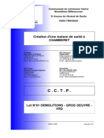 CCTP-lot-n°01-DCE-Maison-de-santé-CHAMBERET.pdf