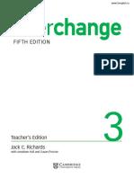 Interchange_5ed_3_TB_www.frenglish.ru.pdf