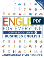 English_for_Everyone_Business_English_Course_Book_level_1.pdf