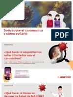 Coronavirus-MAPFRE_2020.pdf