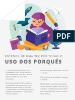 Uso-dos-porques-PDF
