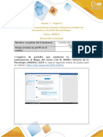 Etapa_0_Var_536 (1).docx