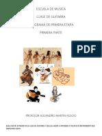 Escuela de Musica_1era Etapaav