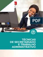 E-book_curso-Tecnicas-de-Secretariado-e-Trabalho-Administrativo_A2LA2L.pdf