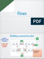 network+flows.pdf