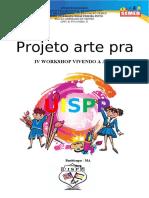 Projeto Arte Pra Vida 2018.docx