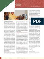 Newsletter Sp 2008
