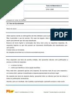 Teste 4_12_enunciado.pdf