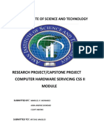 ICT-CSS4-PROJECT-RESEARCH.docx