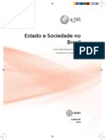 12.5 versão Finalizada-Estado Sociedade no Brasil-03.04.14(1)
