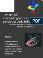 Patologia_pericardica_VCN (1).ppt