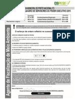 agente_de_fiscalizacao_de_meio_ambiente.pdf