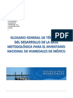 Glosario_de_T_rminos.pdf