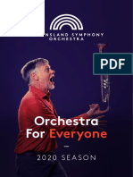 QSO 2020.pdf