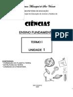 CIENCIAS I_1_2020