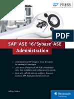 SAP_ASE_16_Sybase_ASE_Administration.pdf