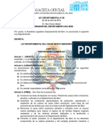 04-28-2019_LD_88_LEY_DEPARTAMENTAL_DEL_CACAO_NATIVO_AMAZONICO_DEL_BENI