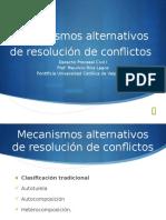 ADR DPCI.pptx