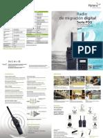 DMR_PD506