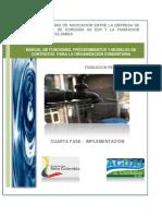 MANUAL DE PROCEDIMIENTOS Y FUNCIONES.pdf