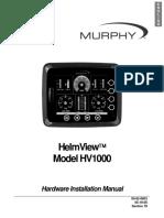 26_fwmurphy_hv1000_install-maintenance.pdf