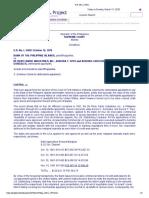 Bank of P vs DRFI