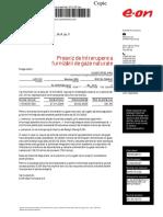 3013574573.pdf