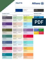 Allianz_colour_palette.pdf