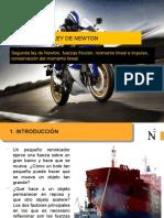 F1_S06_PPT_SEGUNDA LEY DE NEWTON Y SUS APLICACIONES (1).pptx