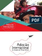 cartilha adocao internaciaonal - final