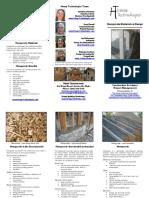 Hemp-Technologies-Tri-fold-USA.pdf