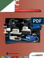 Catálogo-HVAC.pdf