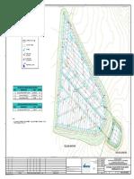ASBUILT 10785-OT-GEO-004-001- RRSS TUMBES-3.pdf