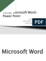 tema-microsoft-power-point-y-word