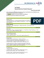 Literaturliste-Grammatik-Schriftsprache-Nov-11.pdf