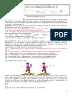 cinematica_exercicio_1.pdf