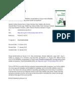 Effect of carrier oil on α-TOCOPHEROL encapsulation in ora-pro-nobis (Pereskia.pdf