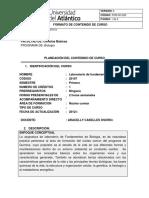 1 CARTA DESCRIPTIVA  FUNDAMENTOS LAB BIOLOGIA V3.0_0.pdf
