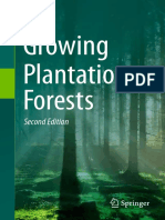P. W. West (auth.)-Growing Plantation Forests-Springer International Publishing (2014).pdf