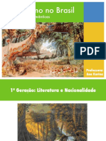 geraesromnticasnobrasil-120708155135-phpapp01