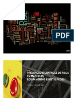 Aula 02-NR12_2018.pdf