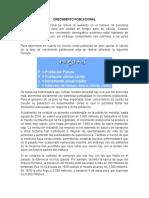 Nuevo-Documento-de-Microsoft-Word-6
