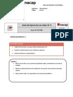 226714577-Ejercicios-4-LEY-de-OHM.pdf