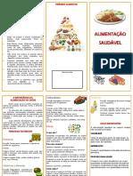 Kit-Folder-Nutrição