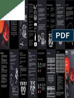 Airdopes_441.pdf
